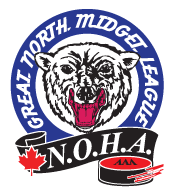 Great North Midget League